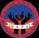 HAPA logo2
